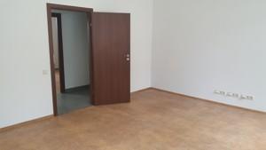 Офис, Лаврская, Киев, B-99138 - Фото 7