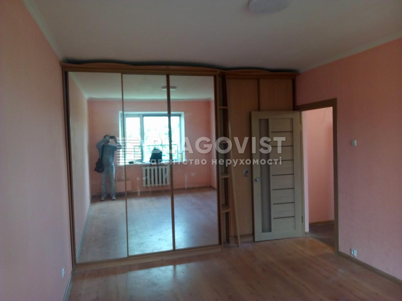 Квартира Z-1062954, Рогозовская, 1, Киев - Фото 5