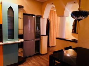 Квартира Z-1088877, Паньковская, 27/78, Киев - Фото 8