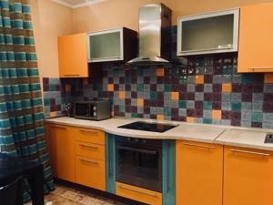 Квартира Z-1088877, Паньковская, 27/78, Киев - Фото 11