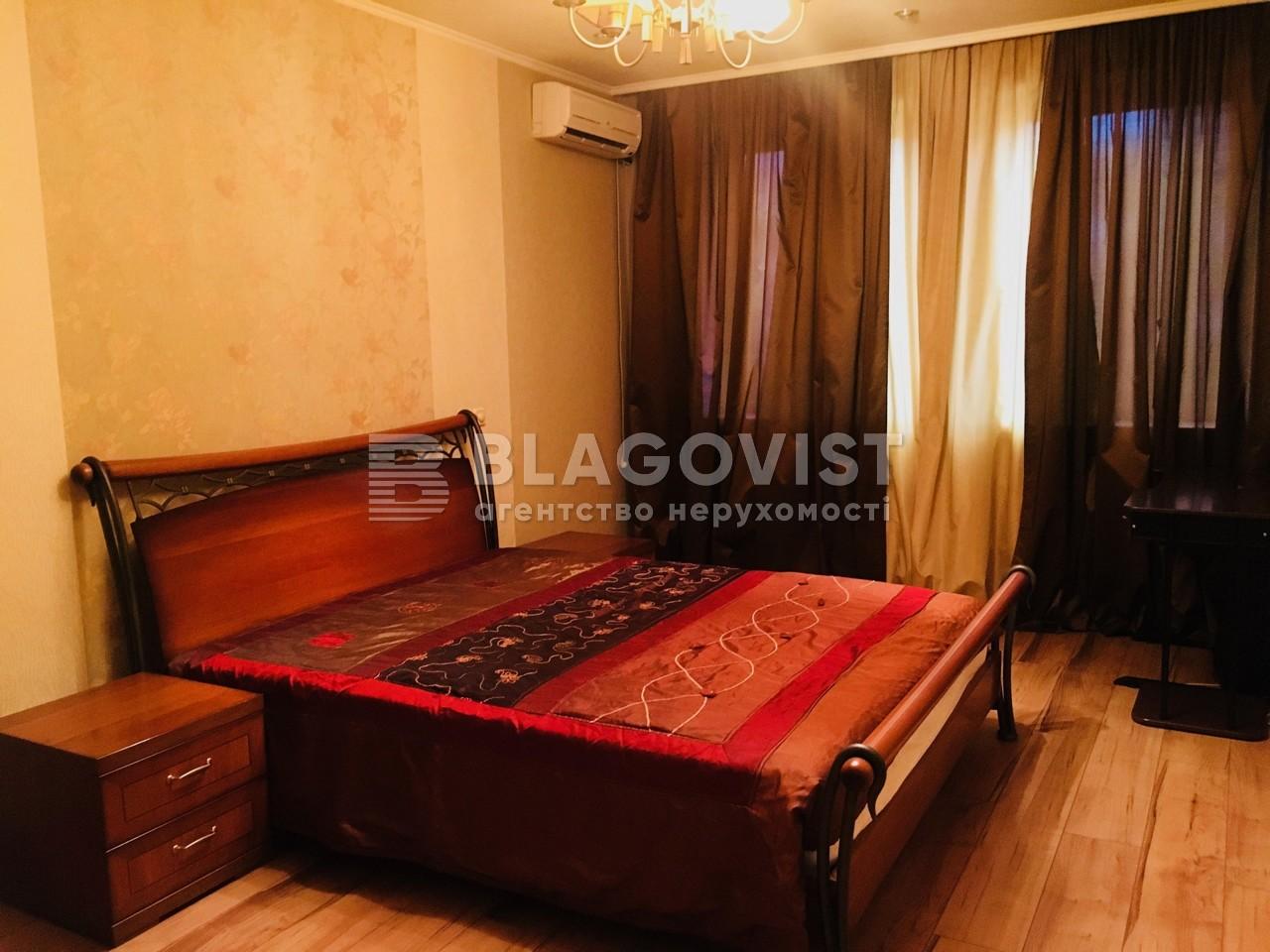 Квартира Z-1088877, Паньковская, 27/78, Киев - Фото 6