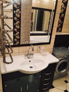 Квартира Z-1088877, Паньковская, 27/78, Киев - Фото 13