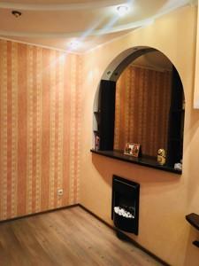 Квартира Z-1088877, Паньковская, 27/78, Киев - Фото 17