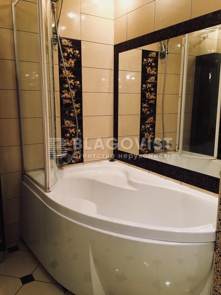 Квартира Z-1088877, Паньковская, 27/78, Киев - Фото 15