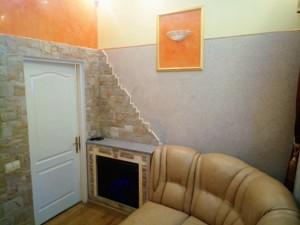 Office, Nishchynskoho Petra, Kyiv, R-27489 - Photo 4