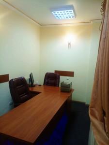 Office, Nishchynskoho Petra, Kyiv, R-27489 - Photo 7