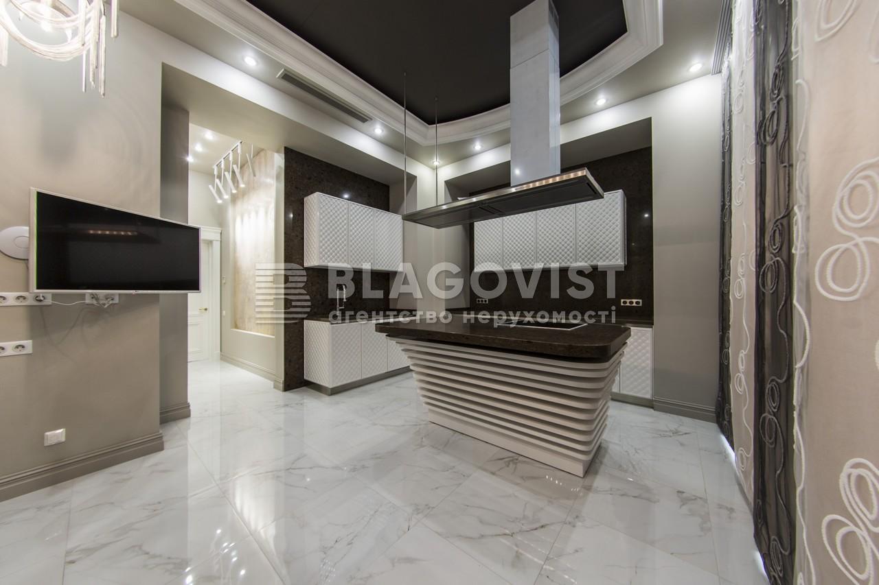 Квартира A-110261, Городецкого Архитектора, 11а, Киев - Фото 24