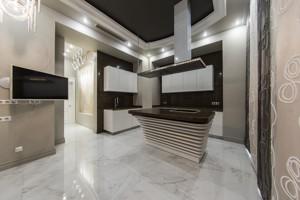 Квартира Городецького Архітектора, 11а, Київ, A-110261 - Фото 22