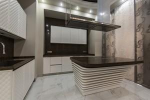 Квартира Городецького Архітектора, 11а, Київ, A-110261 - Фото 23