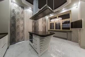 Квартира Городецкого Архитектора, 11а, Киев, A-110261 - Фото 21