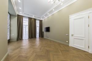 Квартира Городецкого Архитектора, 11а, Киев, A-110261 - Фото 14