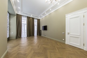 Квартира Городецького Архітектора, 11а, Київ, A-110261 - Фото 14
