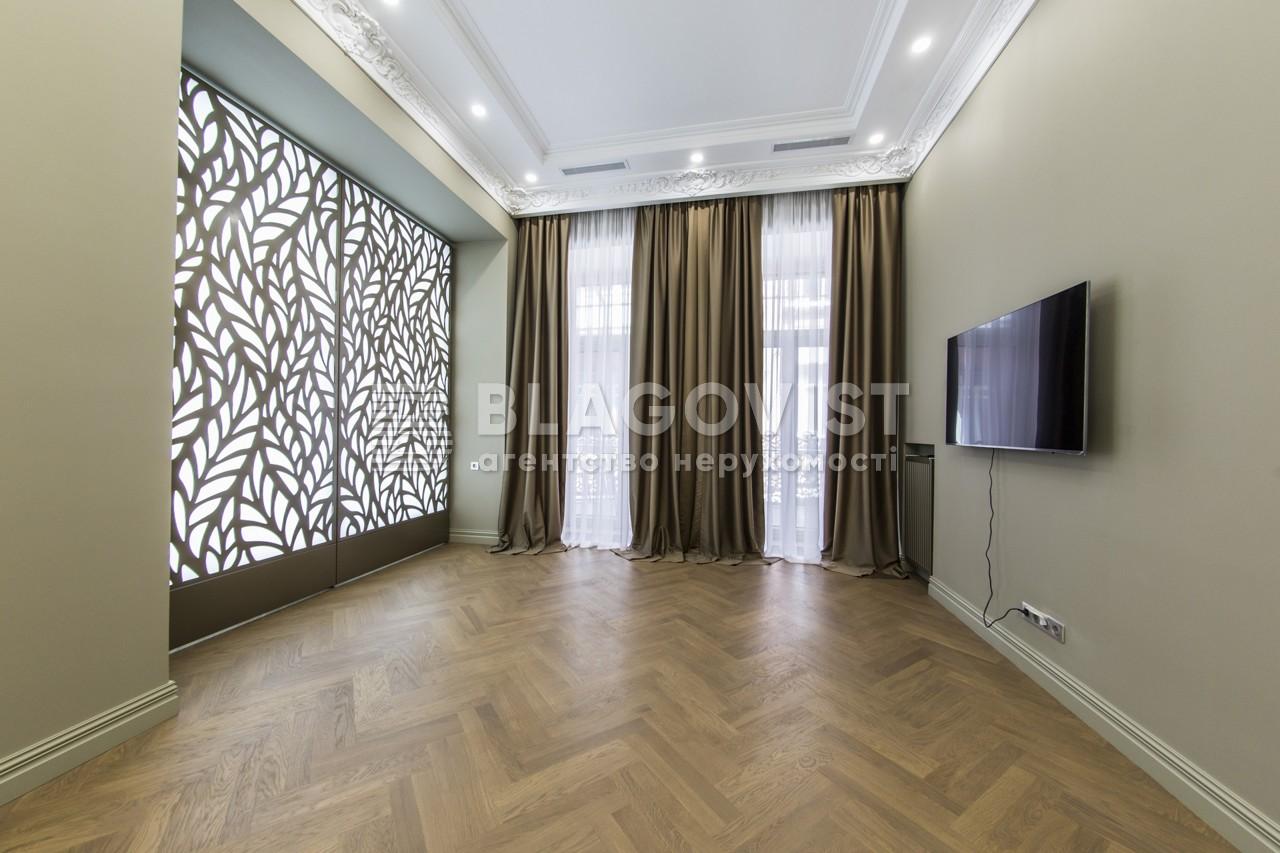 Квартира A-110261, Городецкого Архитектора, 11а, Киев - Фото 15