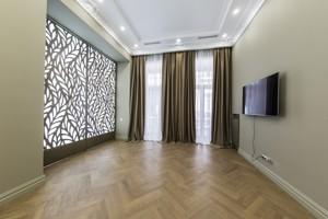 Квартира Городецкого Архитектора, 11а, Киев, A-110261 - Фото 13