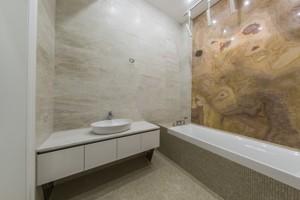 Квартира Городецького Архітектора, 11а, Київ, A-110261 - Фото 26