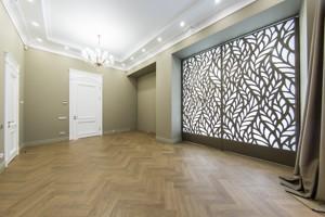 Квартира Городецкого Архитектора, 11а, Киев, A-110261 - Фото 15