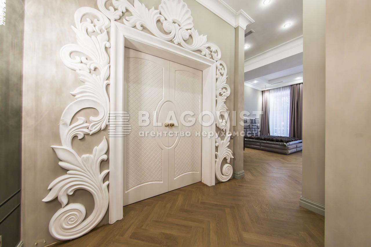 Квартира A-110261, Городецкого Архитектора, 11а, Киев - Фото 27