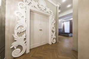 Квартира Городецкого Архитектора, 11а, Киев, A-110261 - Фото 25
