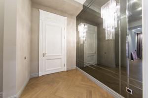 Квартира Городецького Архітектора, 11а, Київ, A-110261 - Фото 12