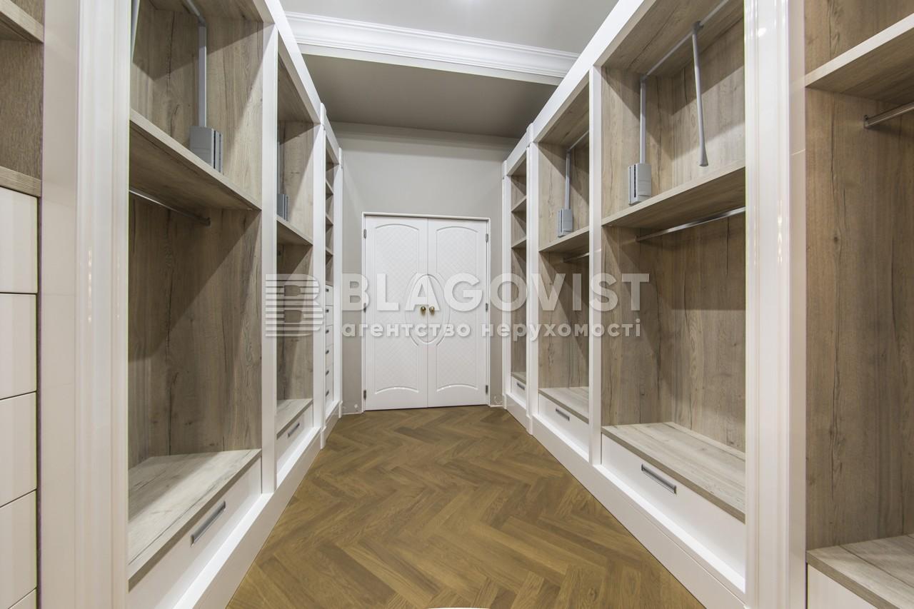 Квартира A-110261, Городецкого Архитектора, 11а, Киев - Фото 26