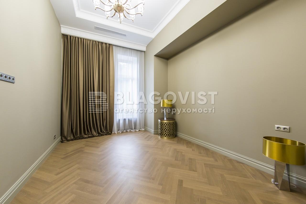 Квартира A-110261, Городецкого Архитектора, 11а, Киев - Фото 18