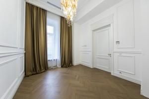 Квартира Городецького Архітектора, 11а, Київ, A-110261 - Фото 18