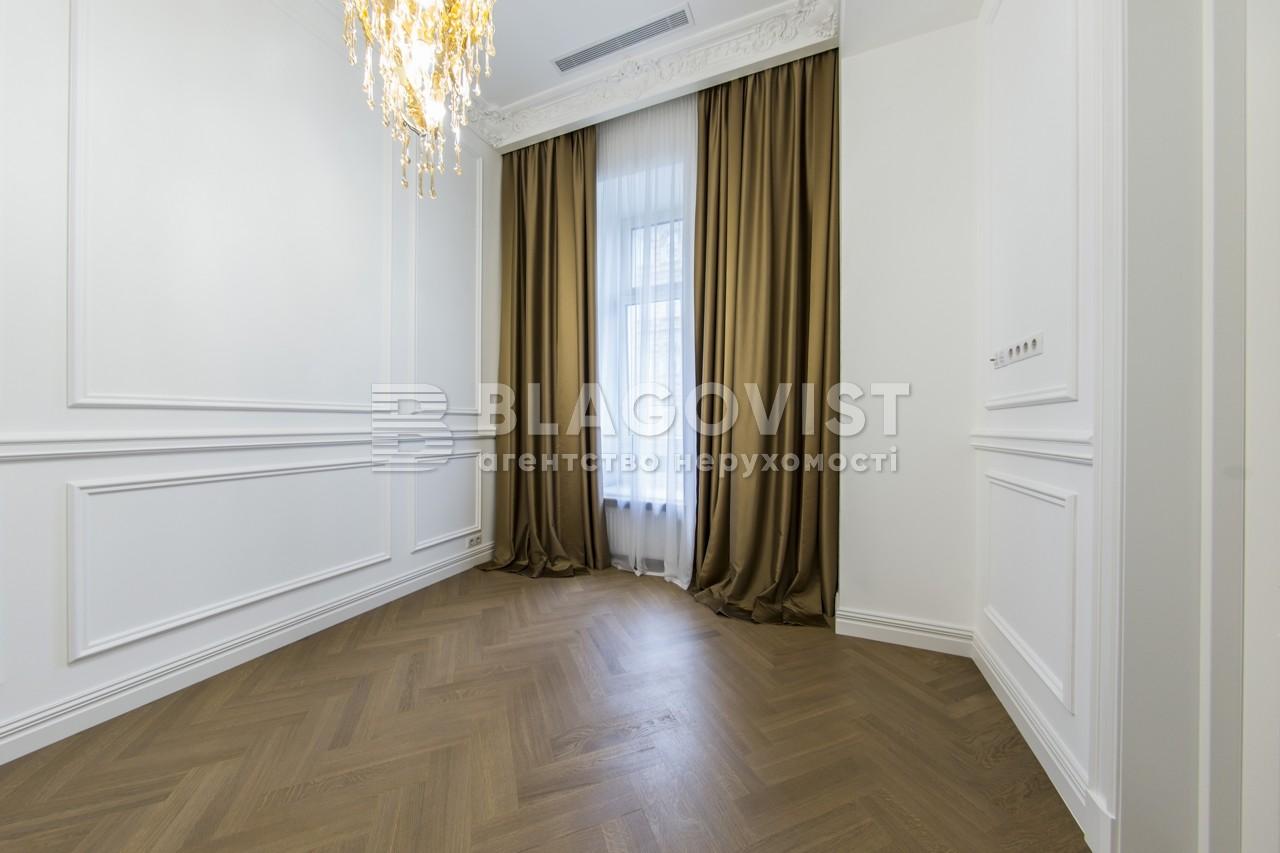 Квартира A-110261, Городецкого Архитектора, 11а, Киев - Фото 21