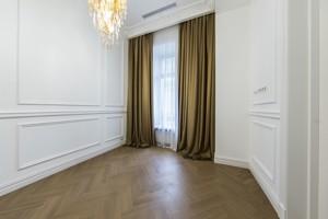 Квартира Городецького Архітектора, 11а, Київ, A-110261 - Фото 19