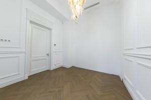 Квартира Городецького Архітектора, 11а, Київ, A-110261 - Фото 20