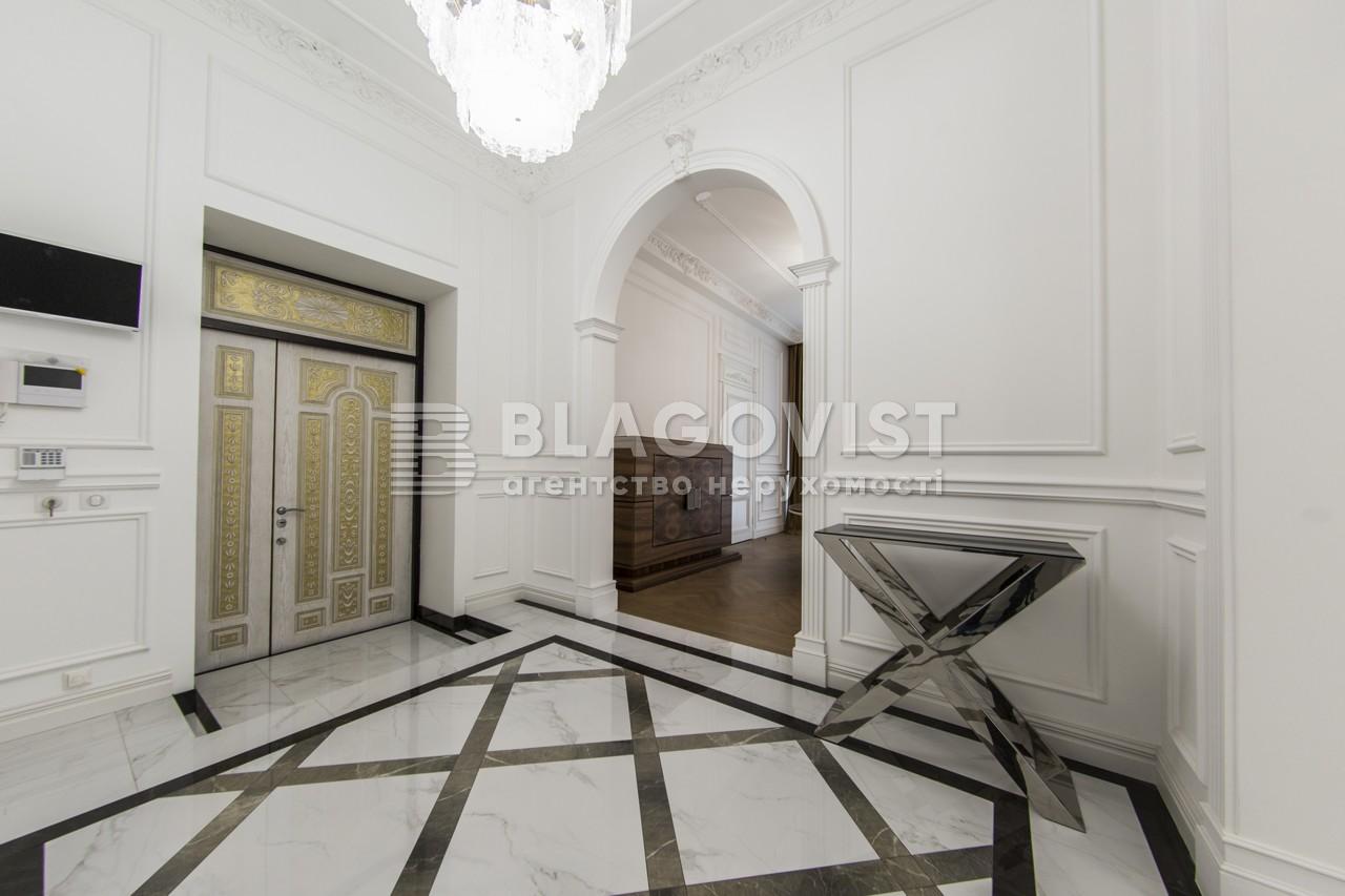 Квартира A-110261, Городецкого Архитектора, 11а, Киев - Фото 40