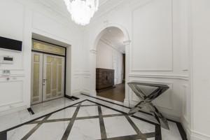Квартира Городецького Архітектора, 11а, Київ, A-110261 - Фото 38