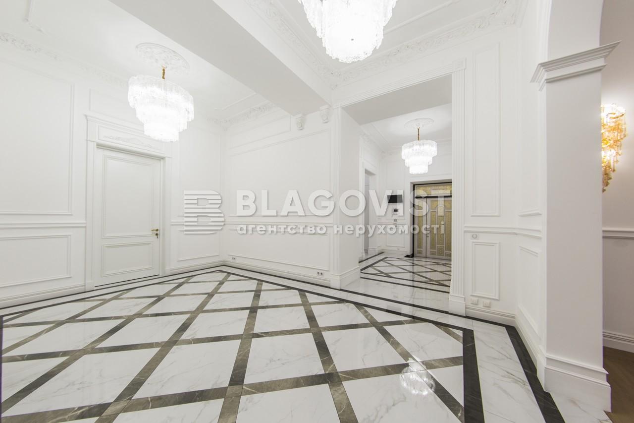 Квартира A-110261, Городецкого Архитектора, 11а, Киев - Фото 39