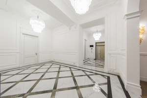 Квартира Городецького Архітектора, 11а, Київ, A-110261 - Фото 37