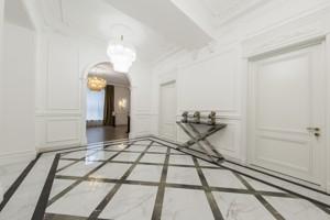 Квартира Городецкого Архитектора, 11а, Киев, A-110261 - Фото 36