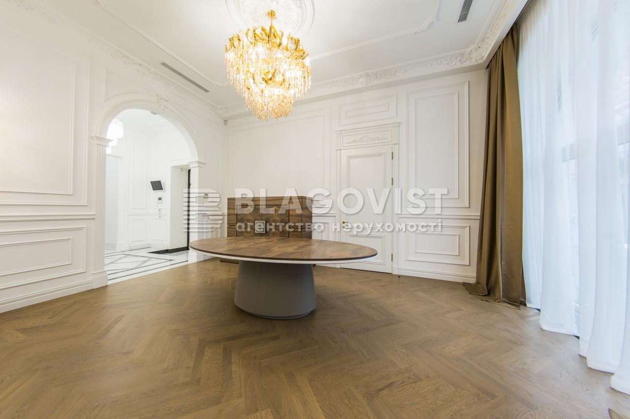 Квартира A-110261, Городецкого Архитектора, 11а, Киев - Фото 11