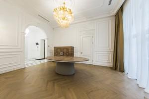 Квартира Городецкого Архитектора, 11а, Киев, A-110261 - Фото 9
