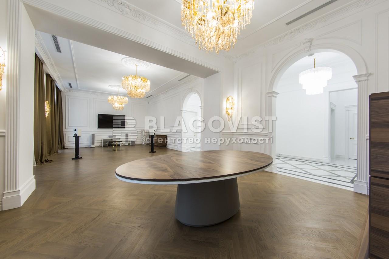 Квартира A-110261, Городецкого Архитектора, 11а, Киев - Фото 8