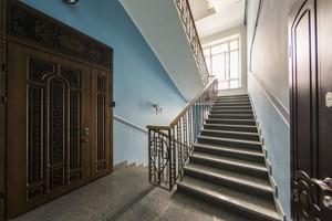 Квартира Городецкого Архитектора, 11а, Киев, A-110261 - Фото 39