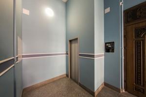 Квартира Городецького Архітектора, 11а, Київ, A-110261 - Фото 40