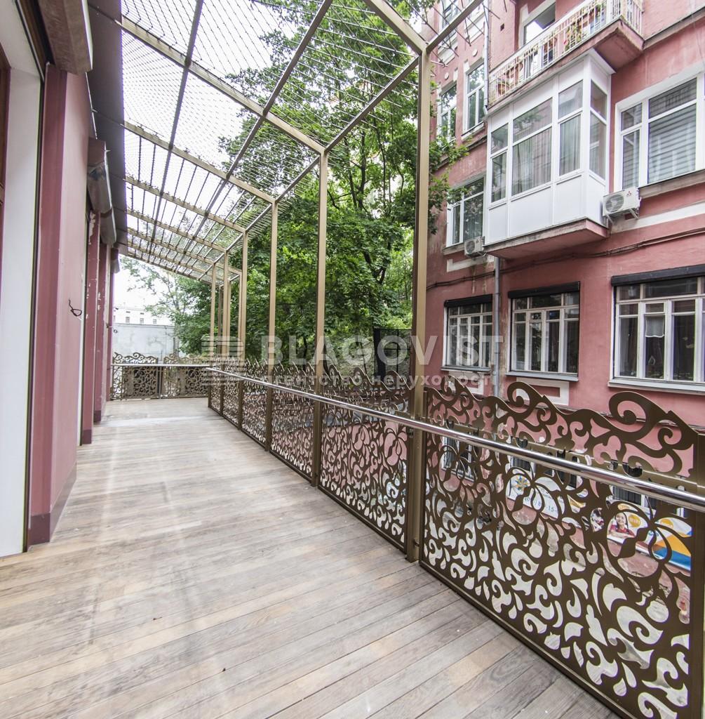 Квартира A-110261, Городецкого Архитектора, 11а, Киев - Фото 43