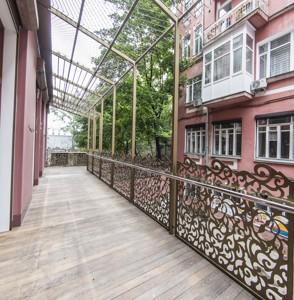Квартира Городецького Архітектора, 11а, Київ, A-110261 - Фото 41