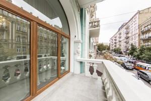 Квартира Городецкого Архитектора, 11а, Киев, A-110261 - Фото 42