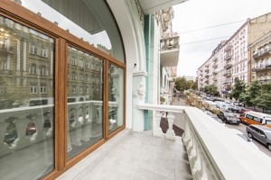 Квартира Городецького Архітектора, 11а, Київ, A-110261 - Фото 42