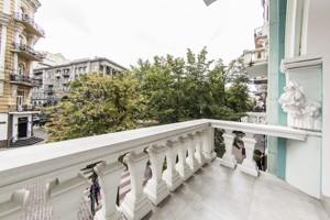 Квартира Городецького Архітектора, 11а, Київ, A-110261 - Фото 43