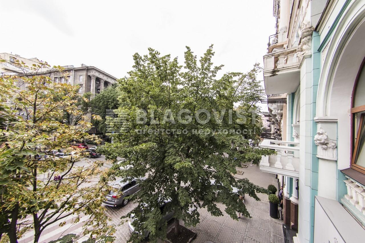 Квартира A-110261, Городецкого Архитектора, 11а, Киев - Фото 47