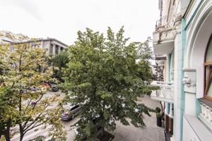Квартира Городецького Архітектора, 11а, Київ, A-110261 - Фото 45