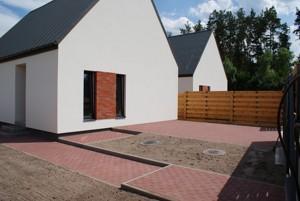 Дом Орлика Пилиппа, Буча (город), R-27499 - Фото2