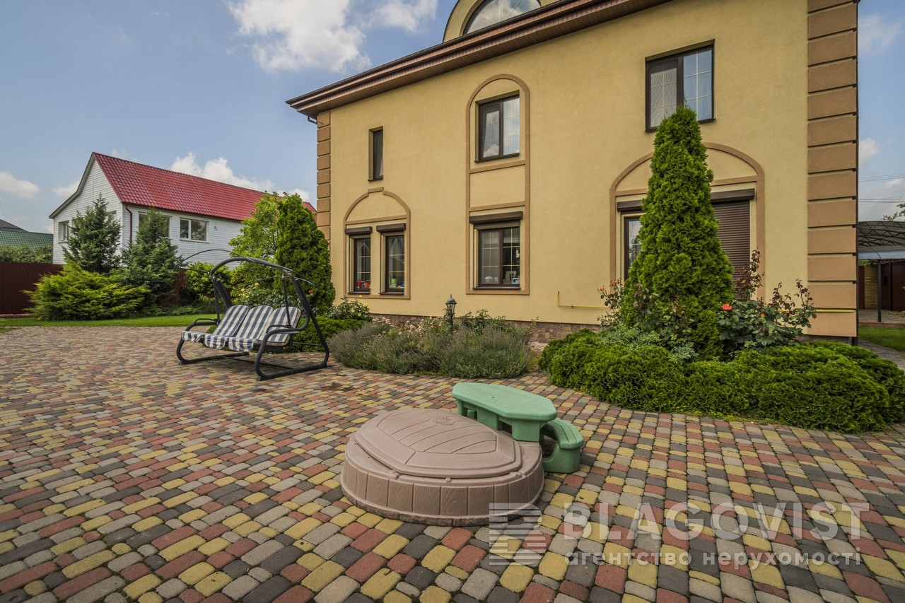 Дом F-41908, Майская, Малая Александровка - Фото 25