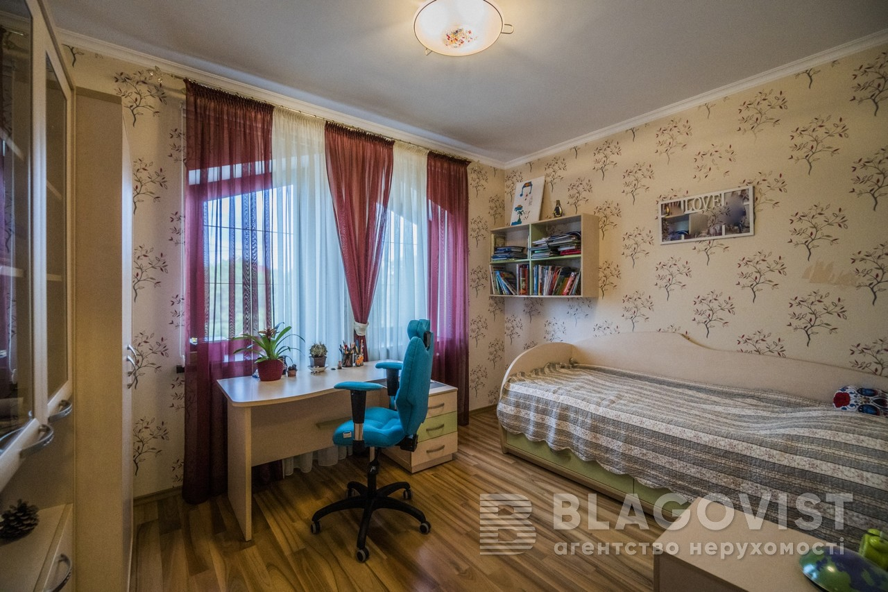 Будинок F-41908, Травнева, Мала Олександрівка - Фото 14