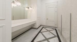 Квартира Городецького Архітектора, 11а, Київ, A-110261 - Фото 34